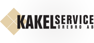 Kakelservice Örebro
